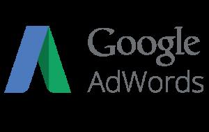 تبلیغات گوگل ( گوگل ادوردز )