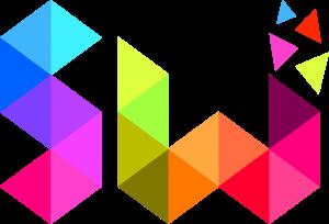 سهند وب طراح وب سایت پزشکی