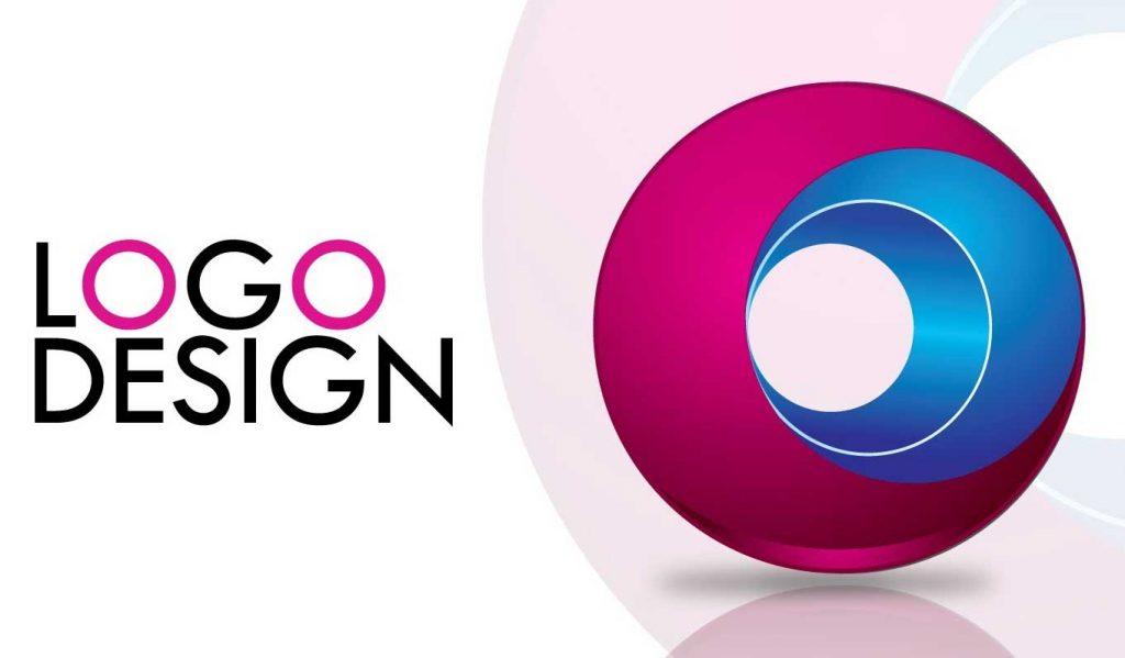 نکاتی مهم در طراحی لوگو