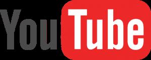 شبکه های اجتماعی و بازاریابی ( یوتیوب )