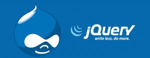 JQuery چیست