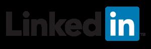 شبکه های اجتماعی و بازاریابی ( لینکدین )