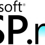 ASP.NET چیست ؟