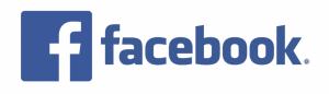 شبکه های اجتماعی و بازاریابی ( فیس بوک )