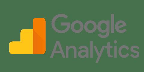مزایای کوتاه کردن لینک توسط کوتاه کننده لینک گوگل