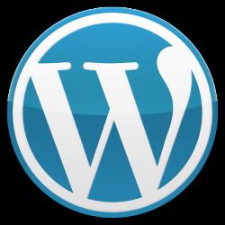 قابلیت های سایت های وردپرس